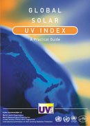 global-solar-uv-index